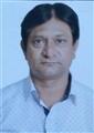Kanubhai Dulabhai Patel - Uttar Dashakroi