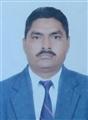 Rameshbhai Narayanbhai Patel - 48 Gam K. P. S.