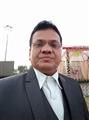 Ashokbhai Maganlal Patel - 41 Gam K. P. S.