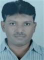 Dineshkumar Kanjibhai Patel - 48 Gam K. P. S.