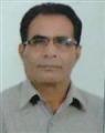 Keshubhai Ratanshibhai Ghetiya - Saurastra