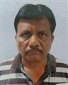 Dipakkumar Jayantilal Patel - 42-84 Gam K. P. S.