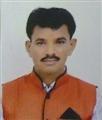 Ashokbhai Chandubhai Patel - Nanabar