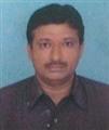Kamleshbhai Keshavlal Patel - Nanabar
