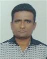 Nareshbhai Ishvarbhai Patel - 42-84 Gam K. P. S.