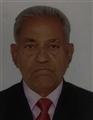 Chandulal Manilal Patel - Motobar