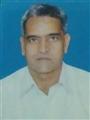 Govindbhai Mavjibhai Patel - Khakhariya Jhalavad
