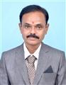 Rameshchandra Purushottambhai Patel - 84 Gam K. P. S.
