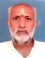 Vasudevbhai M Patel - 41 Gam K. P. S.