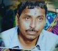 Hemantbhai Ambalal Patel - 42-84 Gam K. P. S.