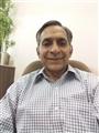 Jayantibhai Sankalchand Patel - 41 Gam K. P. S.