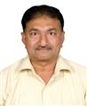 Natvarlal Madhavlal Patel - Mota 52 K. P. S.