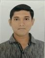 Akashkumar Kanubhai Patel - Uttar Dashakroi