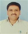 Harishkumar Ramanlal Patel - Savaso (125) K. P. S.