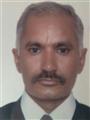 Harshadbhai Chandubhai Patel - 42-84 Gam K. P. S.