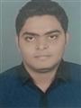 Yash Rajeshbhai Patel - OTHER