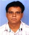 Manojkumar Natvarlal Patel - Nanabar