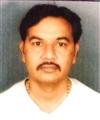 Kamleshkumar Ambalal Patel - Motobar