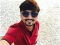 Jigar Narendrakumar Patel - 27 Gam K. P. S.