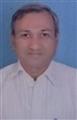 Umeshchandra M Kansagra - Saurastra