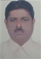 Pravinkumar N Patel - 52 Gol K. P. S.