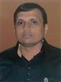 Haresh Atmaram Patel - Uttar Dashakroi