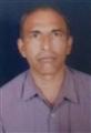 Naredrabhai Manjibhai Desai - OTHER