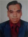 Chandubhai P Patel - Khakhariya Jhalavad