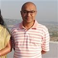 Prakashkumar Kacharabhai Patel - Nanabar