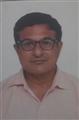 Rajendrabhai Dahyabhai Patel - 7 Gam K.P.S.