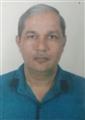 Pankajbhai Bhikhabhai Patel - 41 Gam K. P. S.
