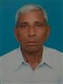 Rambhai Manilal Patel - 42 Gam K. P. S.