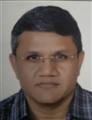 Harshadkumar Manilal Patel - 84 Gam K. P. S.