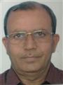 Vinodbhai Ramdas Patel - 42 Gam K. P. S.