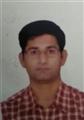 Milankumar Babulal Patel - 12 Gam K. P. S.