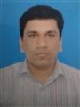 Krunal Ganeshbhai Patel - OTHER