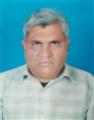 Arvibdbhai Vittgaldas Patel - 84 Gam K. P. S.