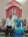 Ramanlal Kacharabhai Patel - 12 Gam K. P. S.