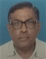 Mahendrakumar M Patel - 15 Gam K. P. S.