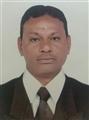 Girishbhai C Patel - Nanabar