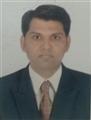 Jitendrakumar Jayantilal Patel - 22 Gam K. P. S.