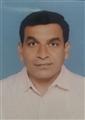 Girishbhai K Patel - 42-84 Gam K. P. S.