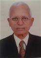 Amrutbhai Joitabhai Patel - 52 Gol K. P. S.