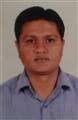 Jitendrakumar Jayantibhai Patel - 48 Gam K. P. S.