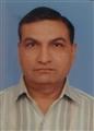 Mahendrabhai Dahyabhai Patel - Nanabar