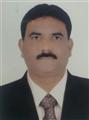 Piyushbhai Hargovindbhai Patel - 15 Gam K. P. S.