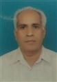 Natvarbhai Vitthalbhai Patel - Motobar