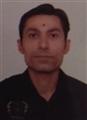 Pankajbhai Ramniklal Patel - Saurastra