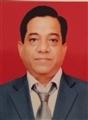 Pravinbhai Nathalal Patel - 84 Gam K. P. S.