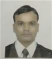 Kunjalbhai Babubhai Patel - Uttar Dashakroi